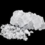 rock salt_1